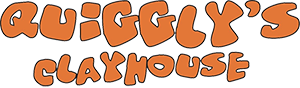 Quiggly's Clayhouse